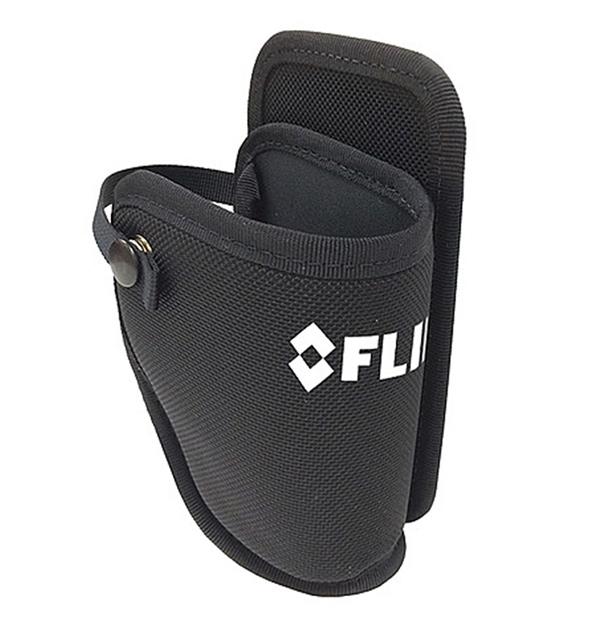 Belt Clip Holster (TA14)